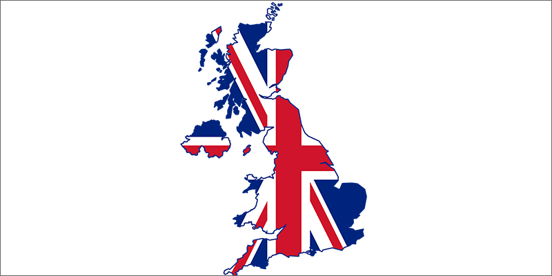 uk3 CBD: Now Medicine In The UK, Dangerous Drug #1 In USA