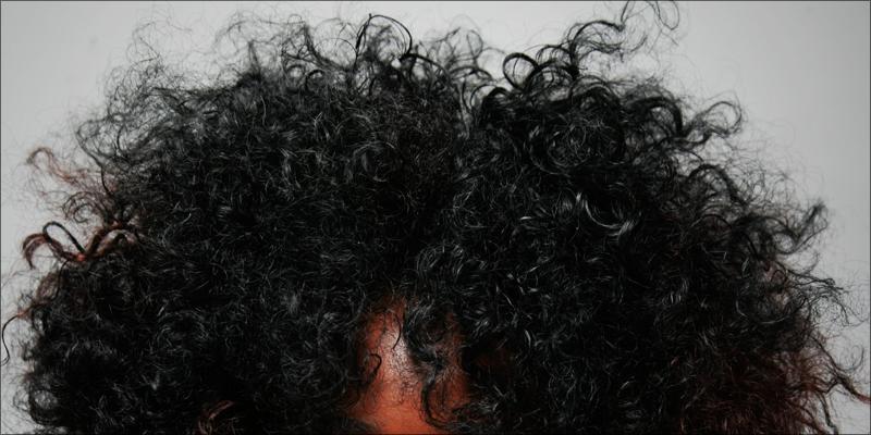 Hair Follicle Test 9 How Can I Pass A Hair Follicle Test?