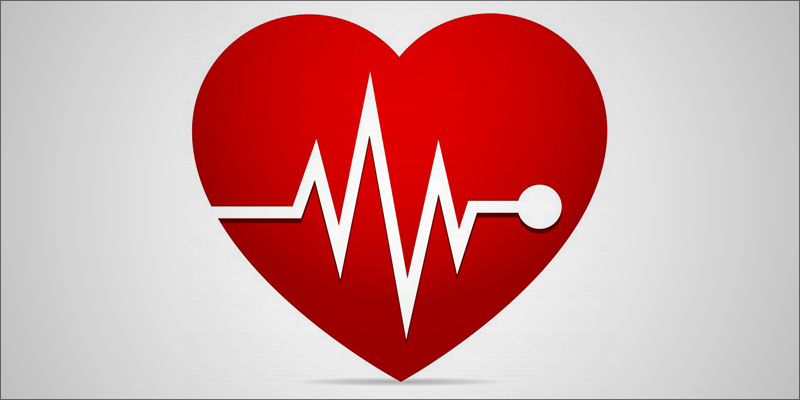 What Does Weed 4 What Does Cannabis Do To Your Heart?