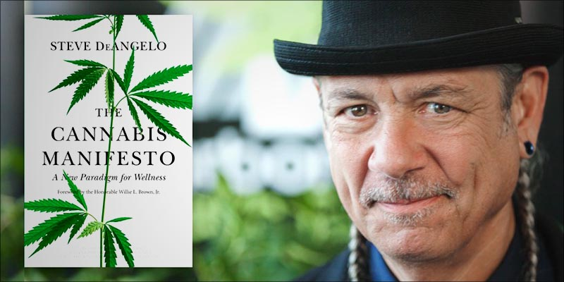 15 Must Read 2 15 Must Read Cannabis Books