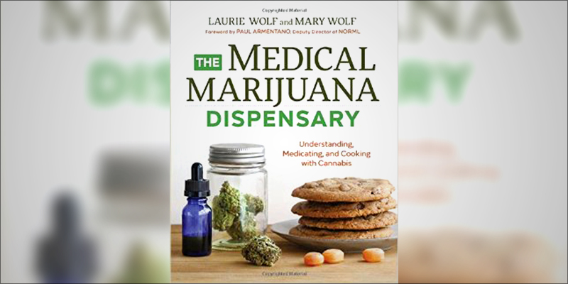 15 Must Read 6 15 Must Read Cannabis Books