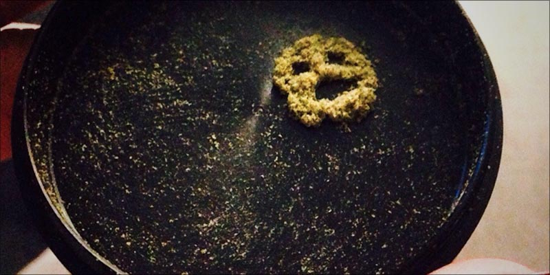 how to get your weed dealer to like you