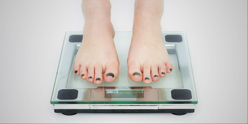 Weight loss shot lipotropic image 2