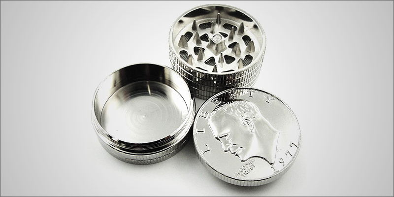 A Complete Guide 1 A Complete Guide To Buying Your Next New Weed Grinder