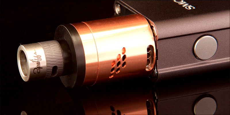 How Changing Your 1 How Changing Your Vaporizer Temperature Affects Your High