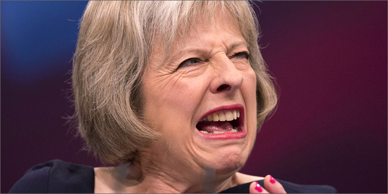 tm1 British Prime Minister Just Claimed Cannabis Leads To Heroin And Suicide