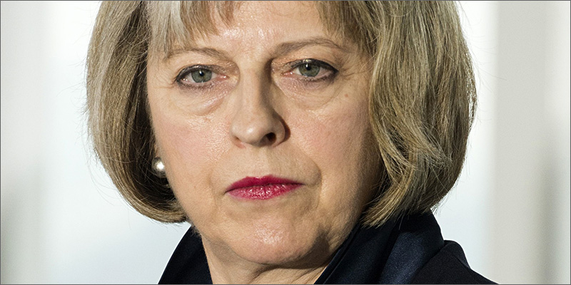 tm2 British Prime Minister Just Claimed Cannabis Leads To Heroin And Suicide
