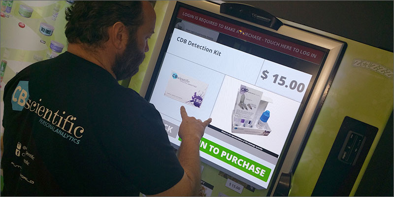 vending Are These Cannabis Vending Machines The Future Of Buying Weed?