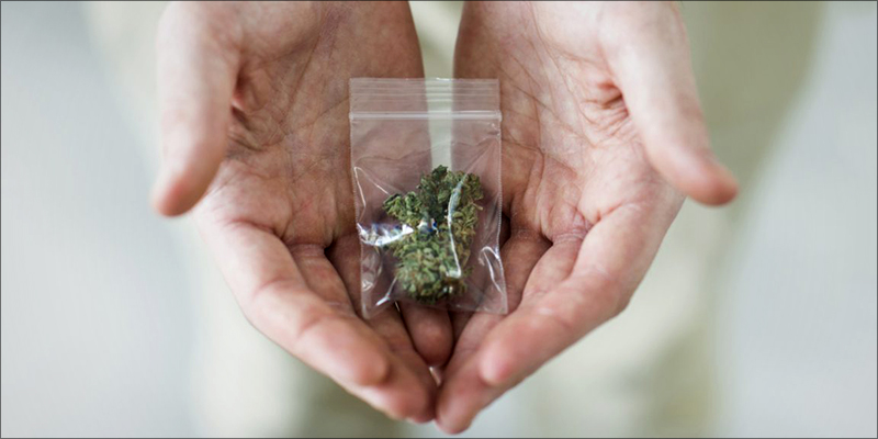 5 Things You hero 1 5 Ways Micro Dosing With Cannabis Will Improve Your Life