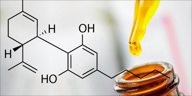 How Much CBD 2 How Much CBD Oil Should You Take For An Effective Dose?