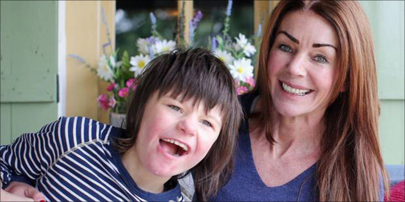 Billy Caldwell Medical 1 Young Boy Celebrates 300 Seizure Free Days Thanks To Cannabis Oil