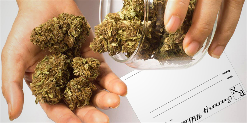 10 Reasons Why 8 10 Reasons Why Weed Is So Much Better Than Booze