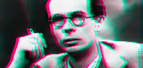 Aldous Huxley's Wife Injected Him With LSD Right As He Died And Wrote This  Letter About It