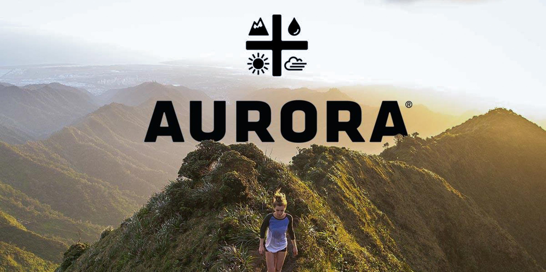 20819210 1402101293159816 2378846793429401216 o Aurora Cannabis just became the worlds largest marijuana grower