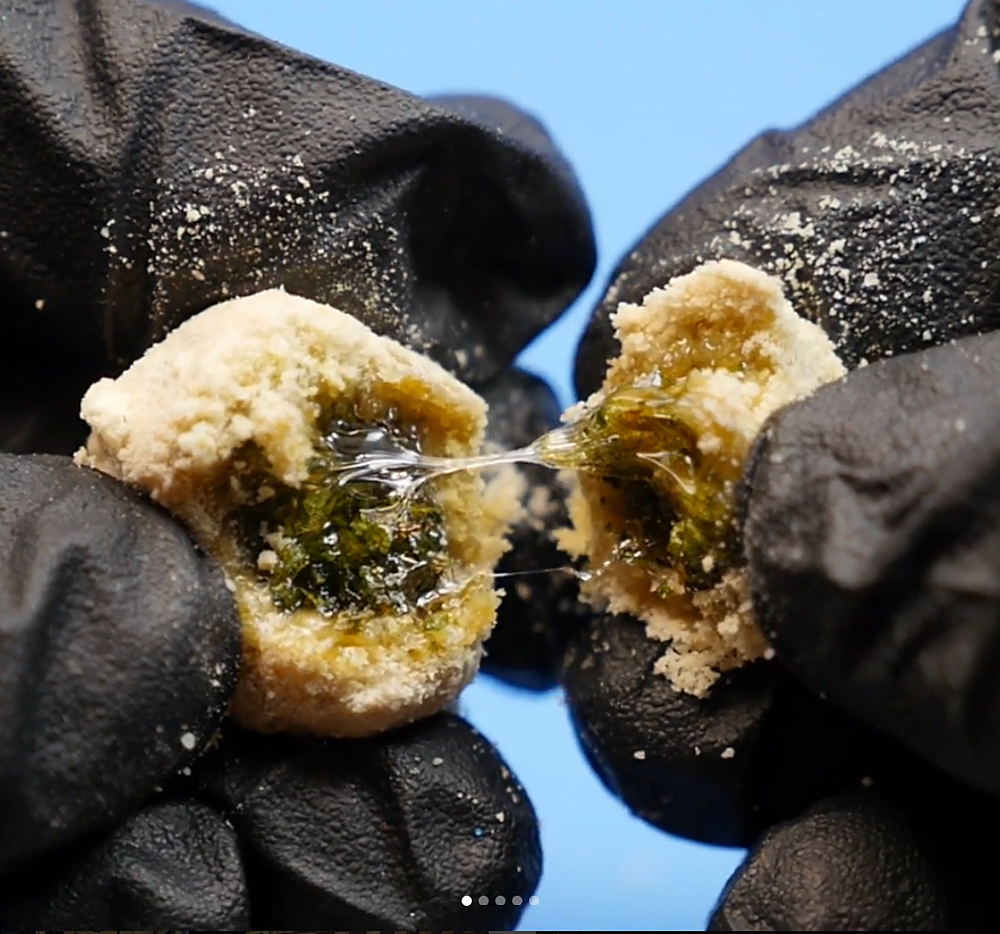Moonrock2 Moon Rocks: how to make and smoke the strongest weed on earth