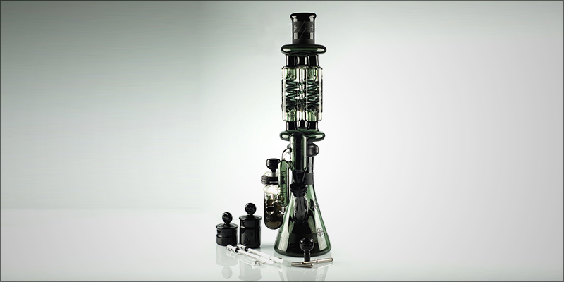 13 Most Expensive new The 10 craziest bongs in the world
