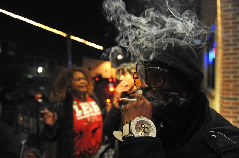GettyImages 187053970 Why Compton, the birthplace of hip hop and weed culture, rejected legal pot sales
