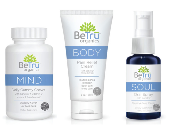 be trio 10 best cannabis topicals for people with fibromyalgia