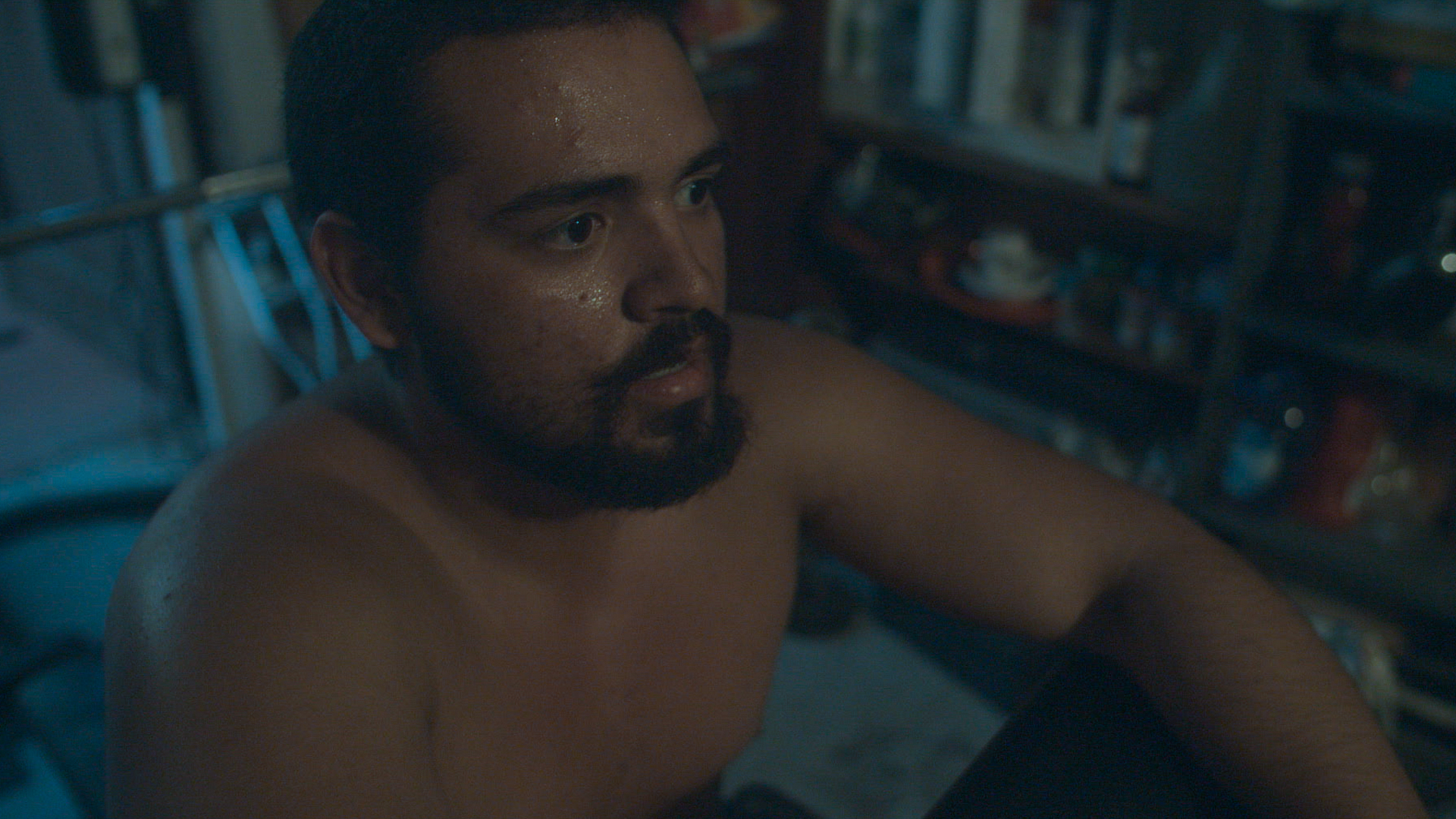 hover headshots 42816 DJS 11 How one family escaped generations of addiction with ayahuasca