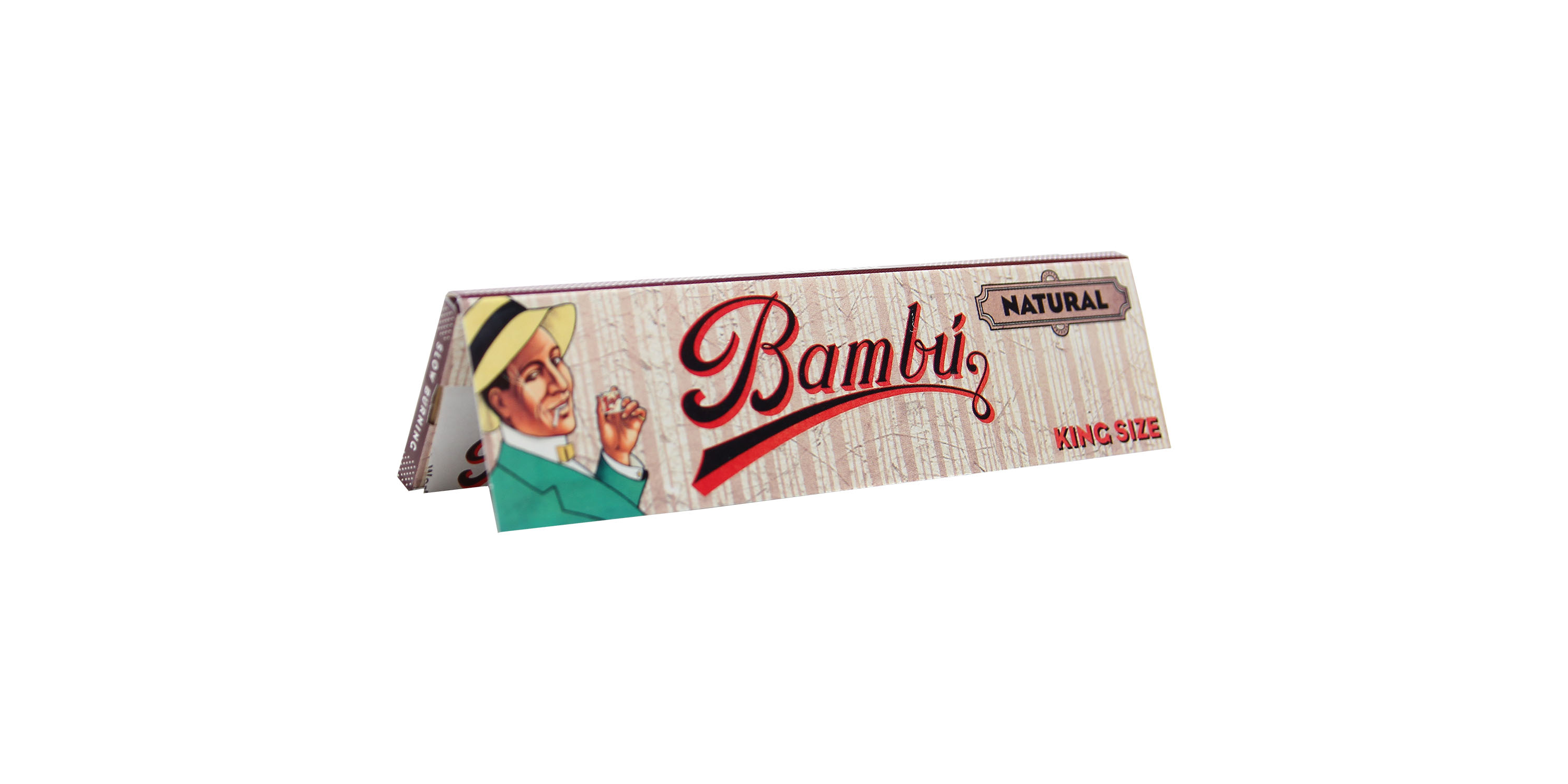 paper2 The top 10 rolling papers