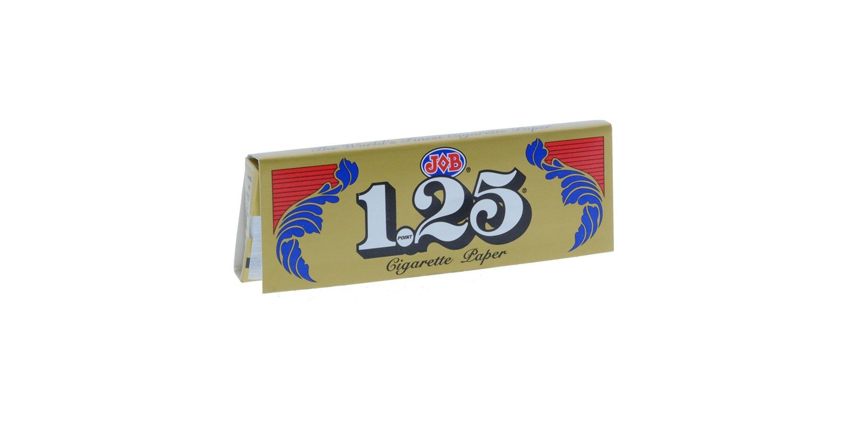 paper3 The top 10 rolling papers