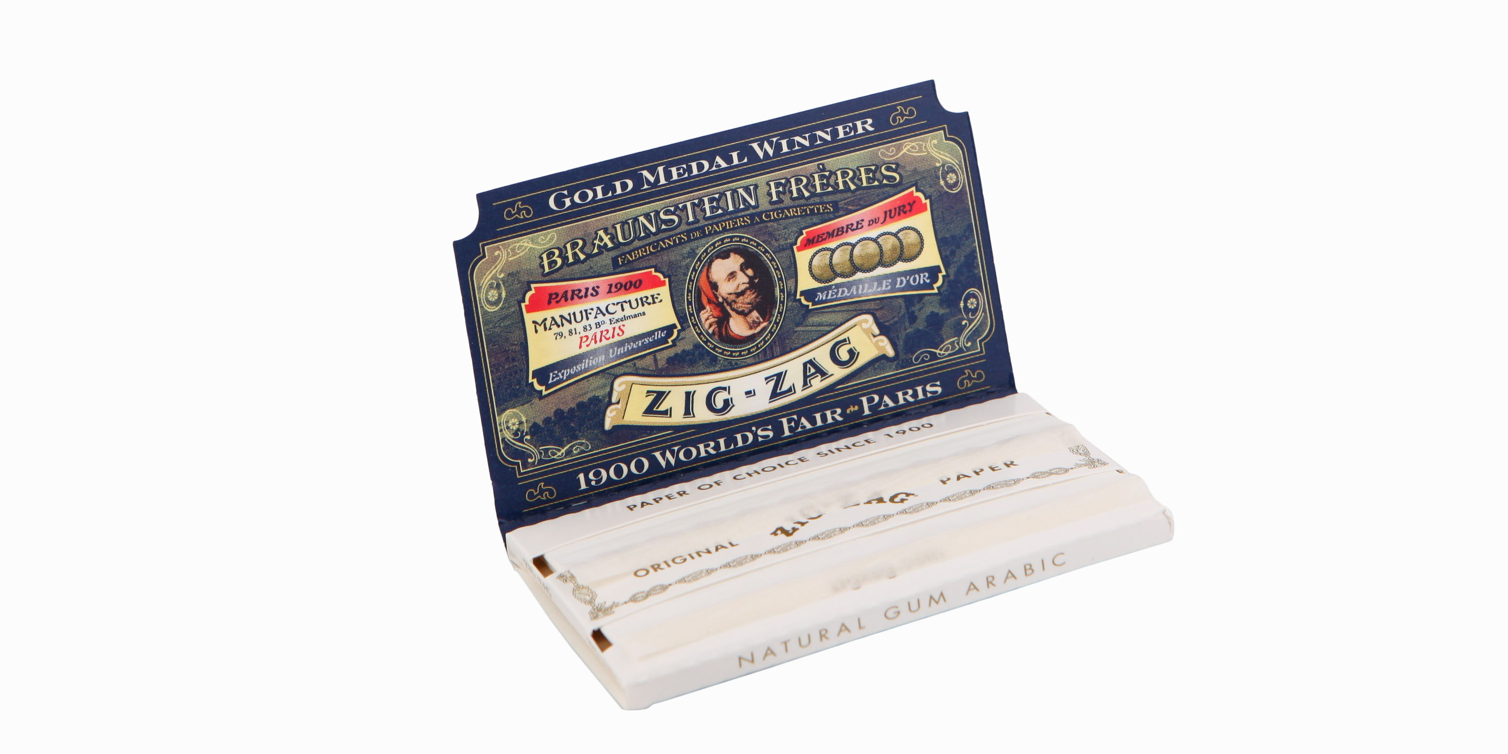 paper5 copy The top 10 rolling papers