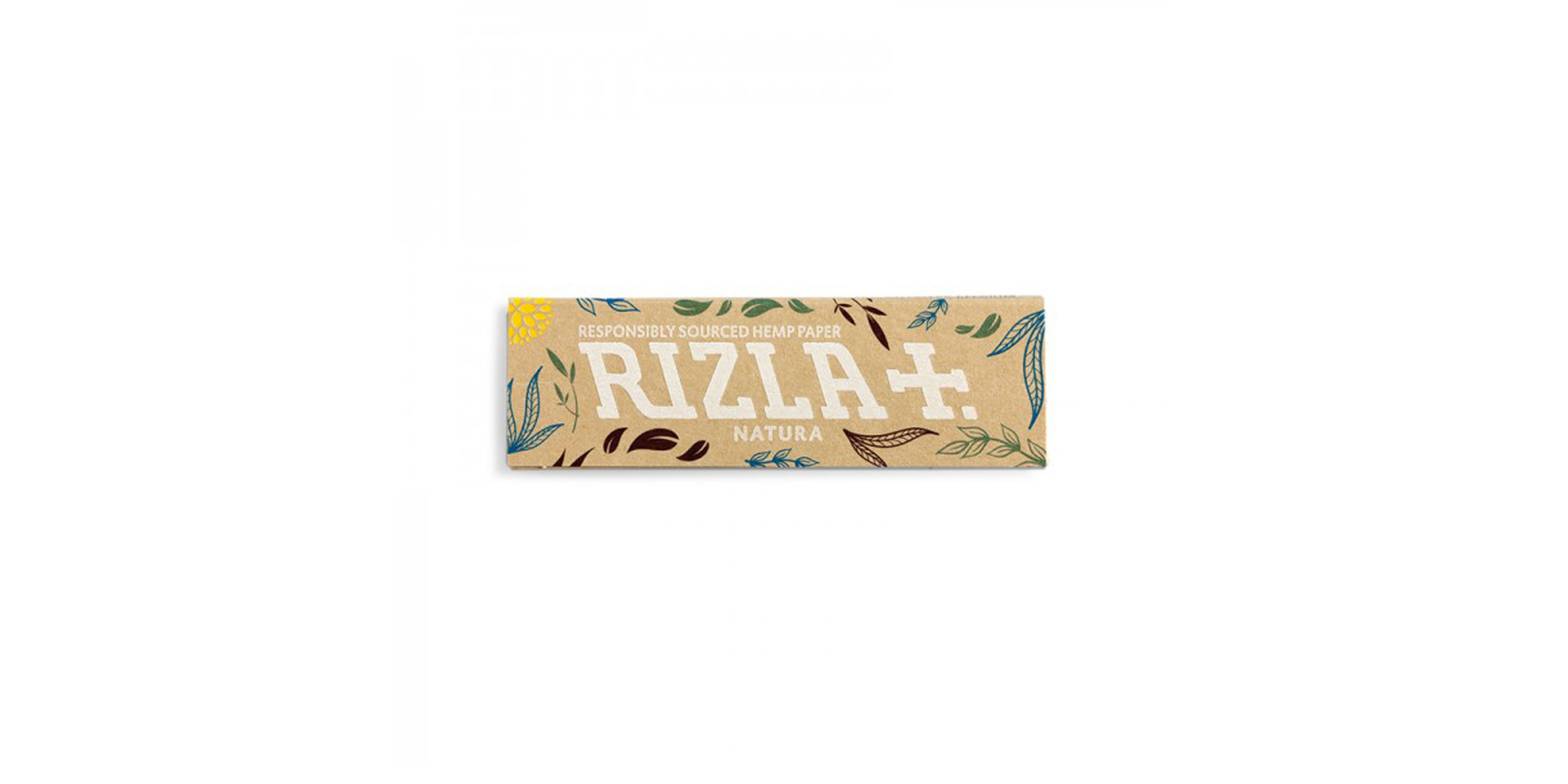 paper7333 The top 10 rolling papers