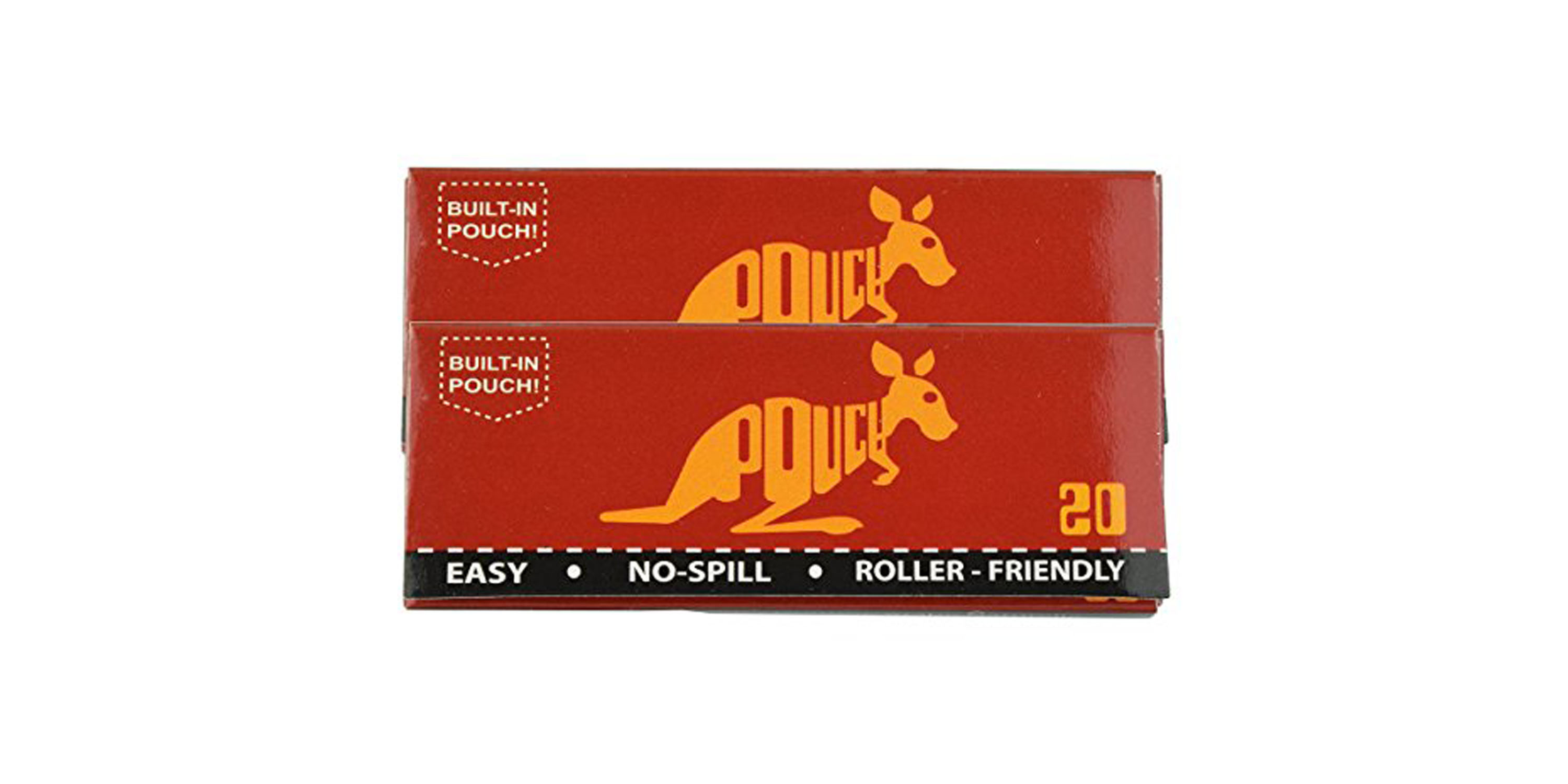 paper8 The top 10 rolling papers