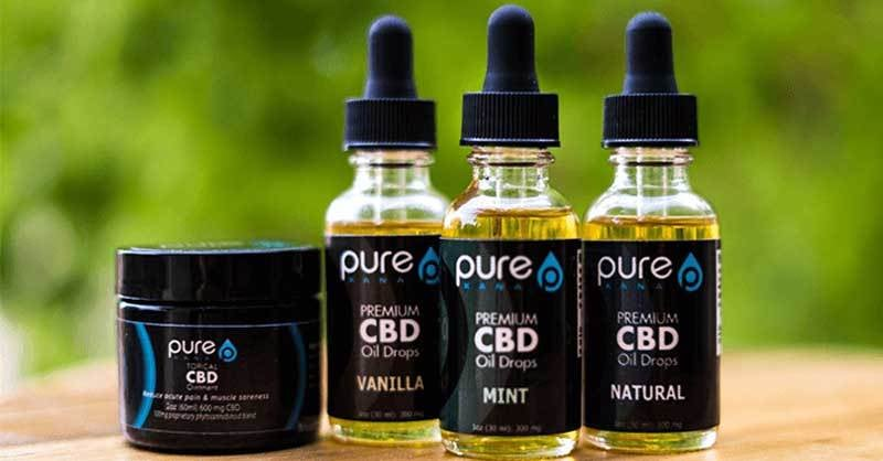 Charlottes Web Cbd Oil For Sleep