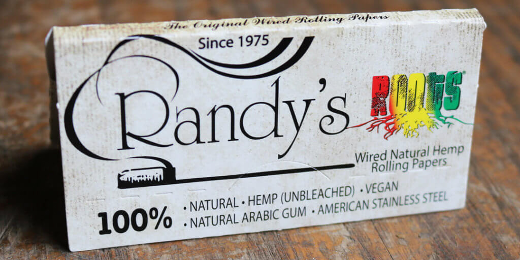roots2 1024x1024 The top 10 rolling papers