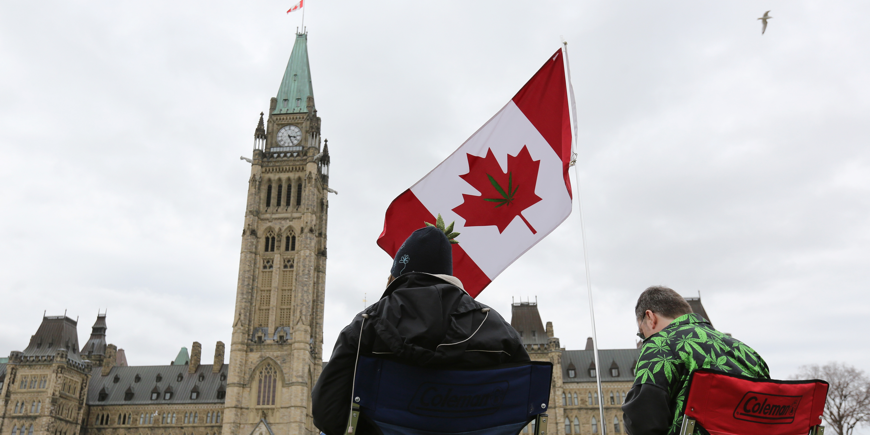 unnamed file2 Canada postpones weed legalization and stocks take a nosedive