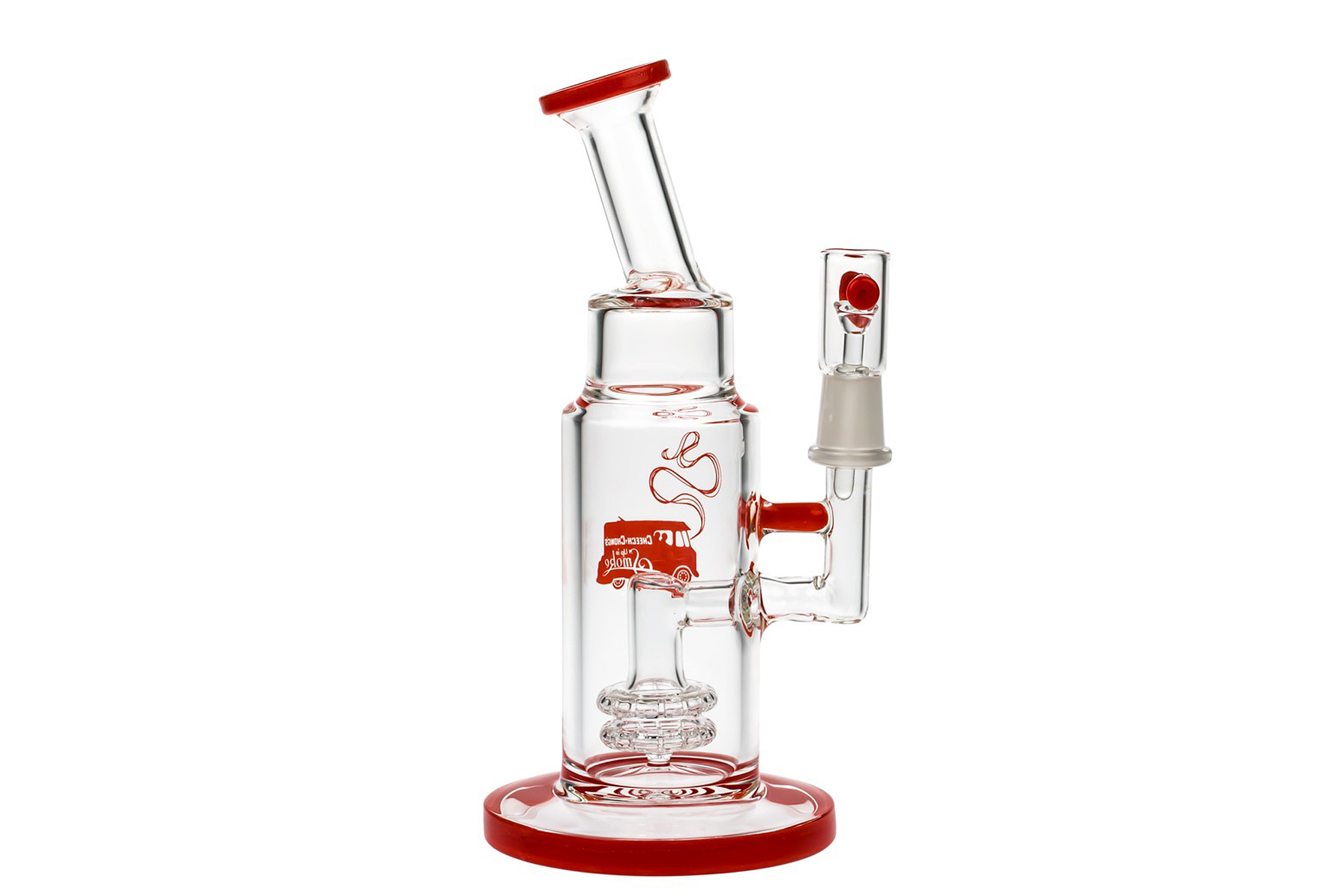 CheechAndChong These are the 10 best dab rigs on the planet right now
