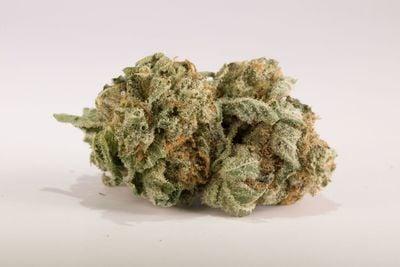 Cracker Jack Weed; Cracker Jack Cannabis Strain; Cracker Jack Hybrid Marijuana Strain