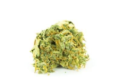 Dragon's Breath Weed; Dragon's Breath Cannabis Strain; Dragon's Breath Hybrid Marijuana Strain