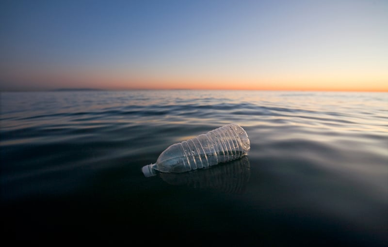 GettyImages 129369919 Could hemp plastic save our planet?