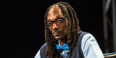 Snoop Dogg's Casa Verde Capital Raises $45 Mil To Invest In Cannabis Businesses