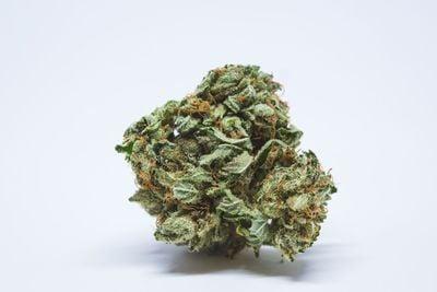 Redwood Kush Weed; Redwood Kush Cannabis Strain, Redwood Kush Indica Marijuana Strain