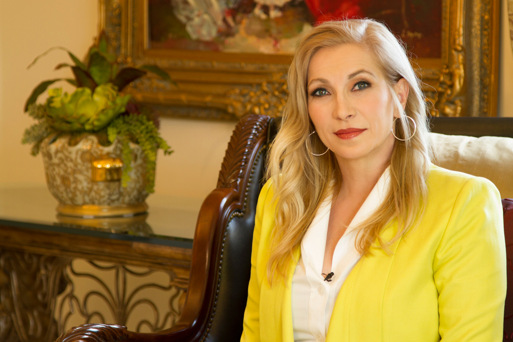 cherylshuman The 10 best cannabis jobs you probably havent considered