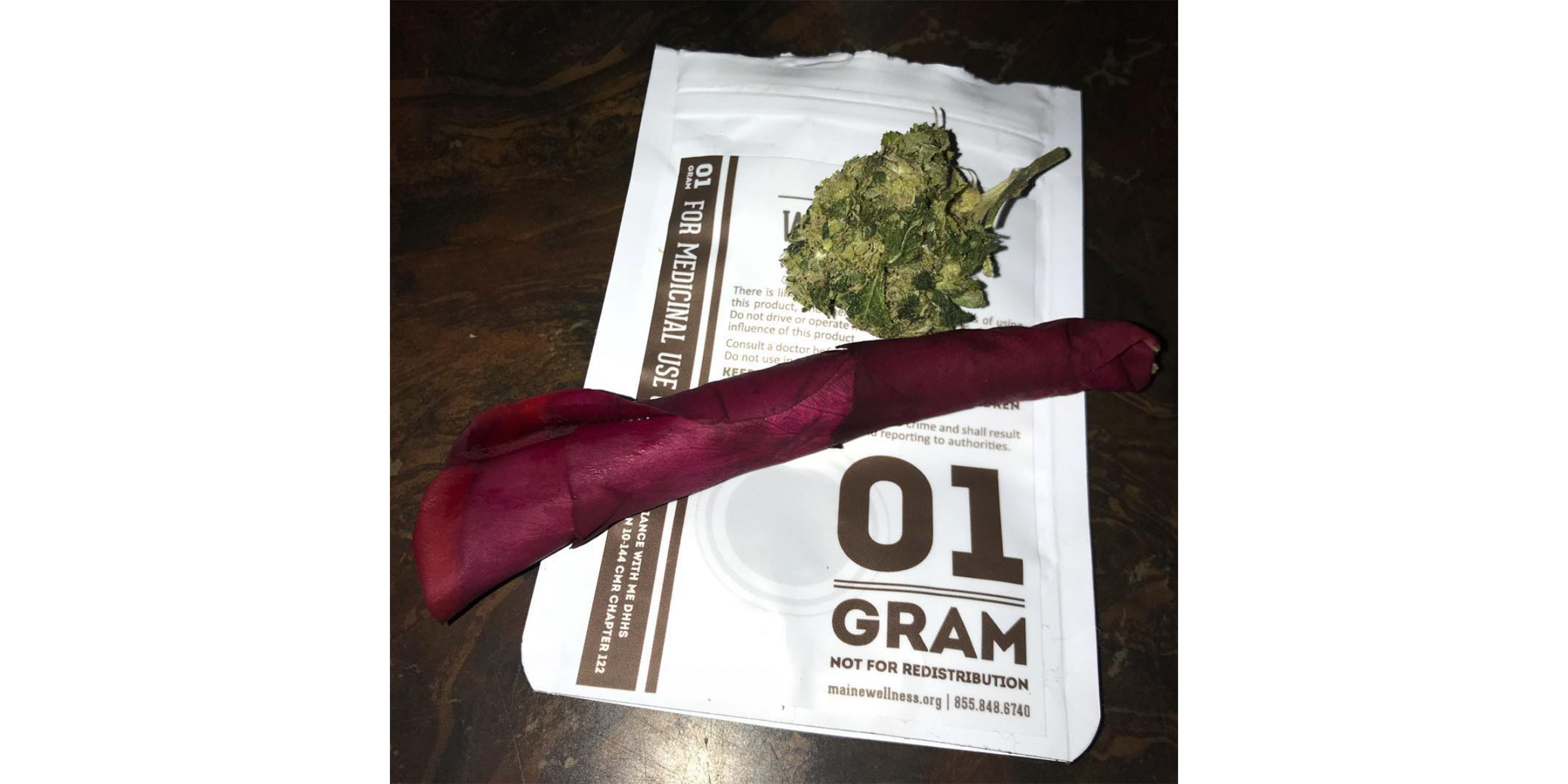 gift9 The 10 best weed gifts for your girlfriend
