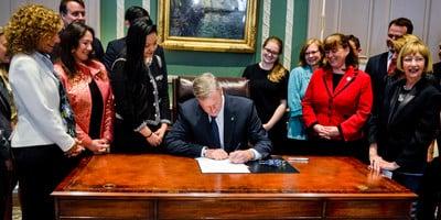 Massachusetts To Expunge Marijuana Convictions For Simple Possession