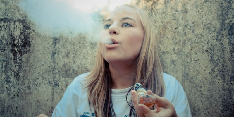 4855930172 fd183cd175 o Does smoking weed make you dumb? This study found the answer