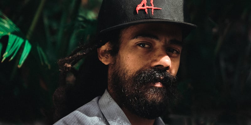 If were not careful damian marley thinks corporations will ruin if were not careful damian marley thinks corporations will ruin cannabis culture thecheapjerseys Choice Image