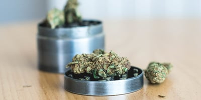 How To Pick A Good Weed Grinder