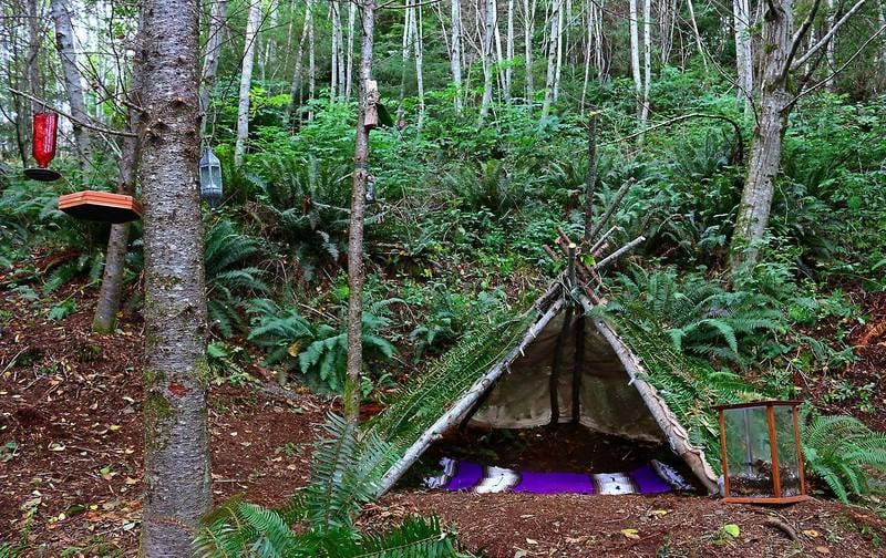 13923652 513788242148916 7503347671316040211 o The top 5 cannabis friendly campgrounds