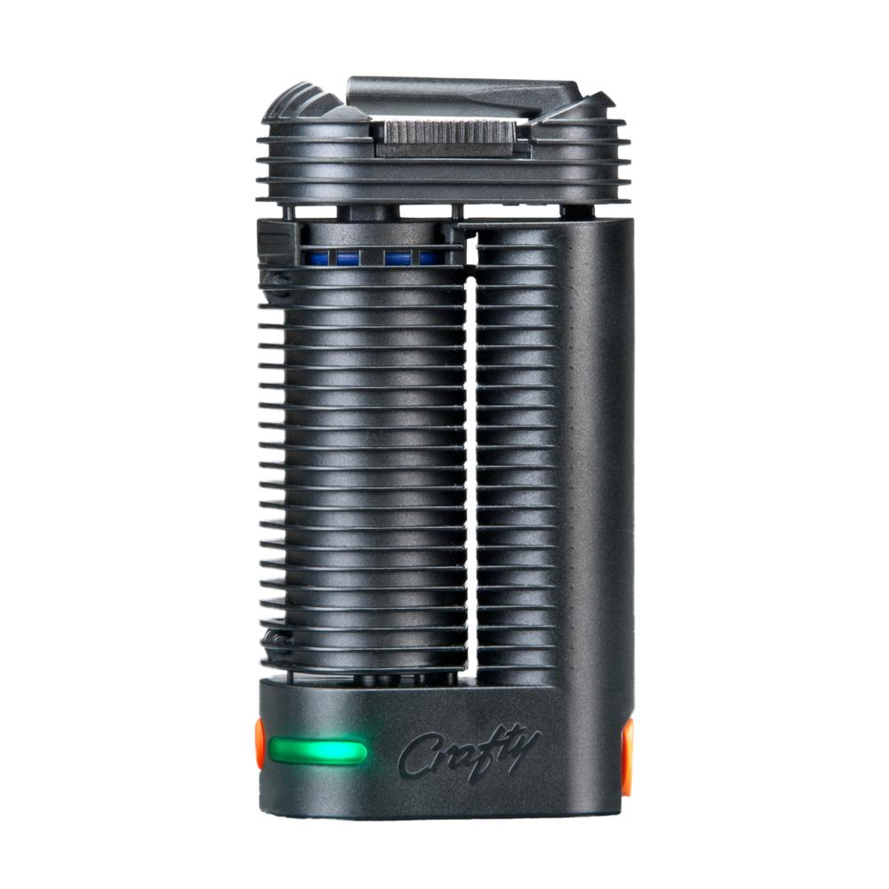 CRAFTY If Youre Looking To Pull Off Some Vape Tricks You Need To Try These 3 Vaporizers