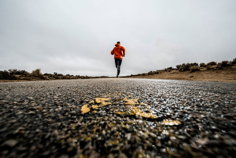 Cannabis and Exercise How Can You Combine Them To Improve Your Health And Wellness1 Cannabis and Exercise: How Can You Combine Them To Improve Your Health And Wellness