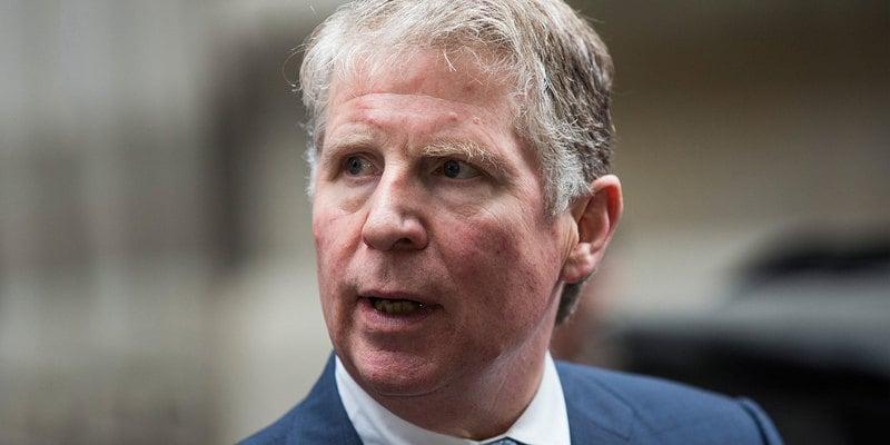 Manhattan's District Attorney will no longer prosecute low level cannabis crimes