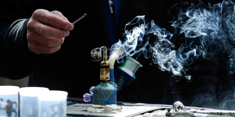 How to store dabs for long-lasting potency and effectiveness