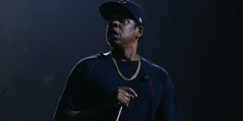 Tidal accused of inflating Beyoncé and Kanye's streaming numbers