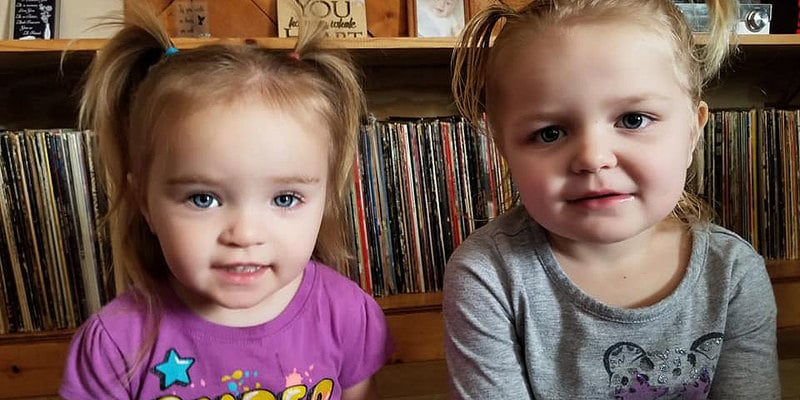 Child Protective Services Called On Parents Treating Kid With CBD Oil For Epilepsy